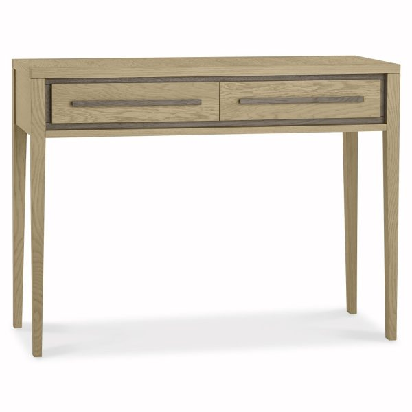 Rimini Dressing Table