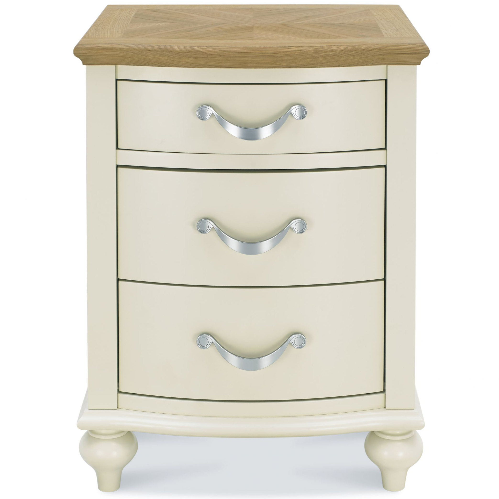 magnussen drawer briliant home antique by white nightstand lane coventry of