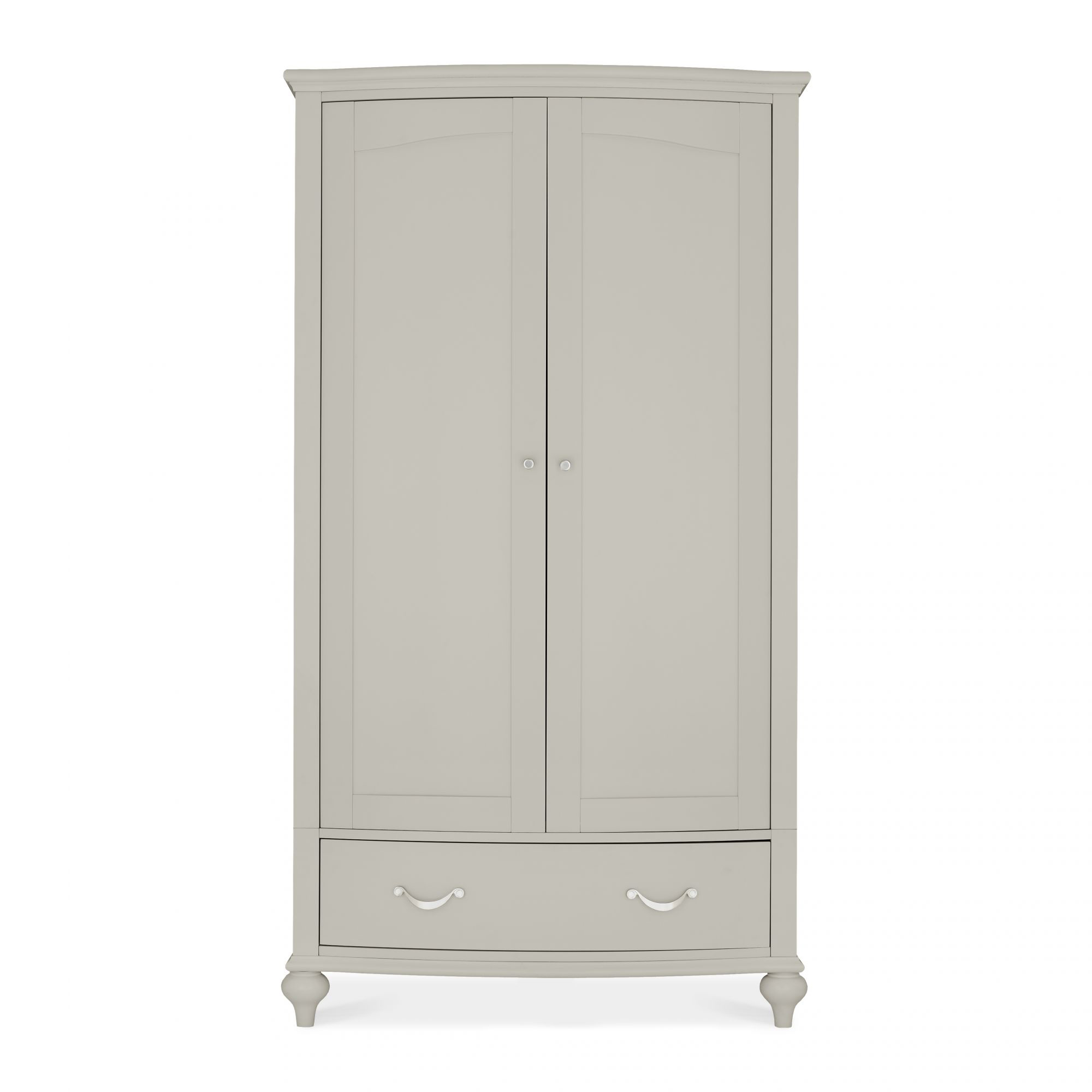 furniture ecntoulouse itm toulouse coast east door grey drawer wardrobe in nursery french