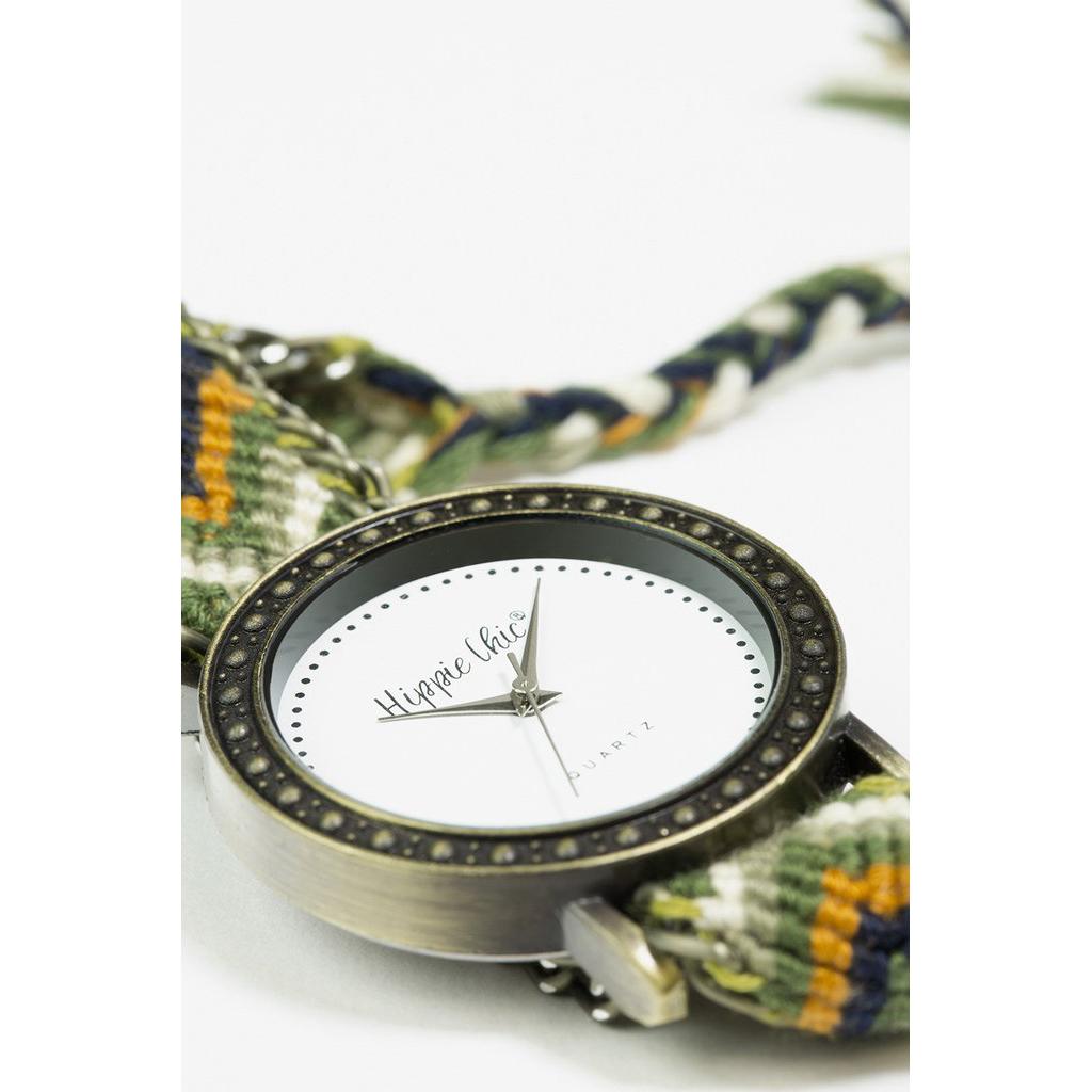 Armon Watch