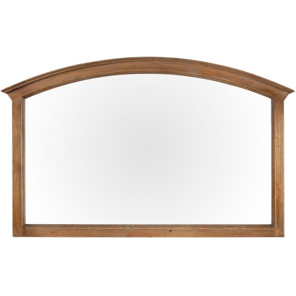 Bermuda Wall Mirror