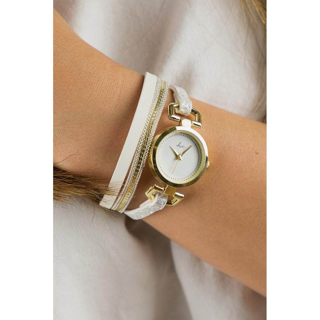 Cady Watch