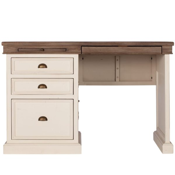 Cotswold Small Desk