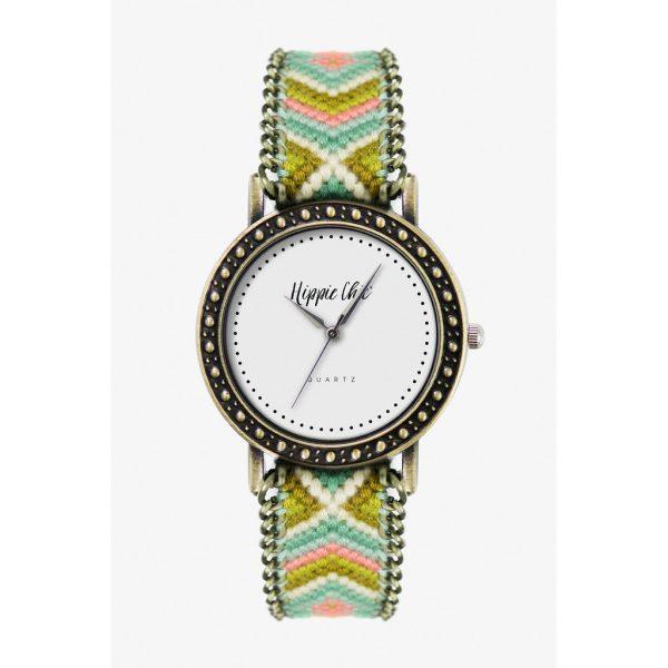 Emerie Watch
