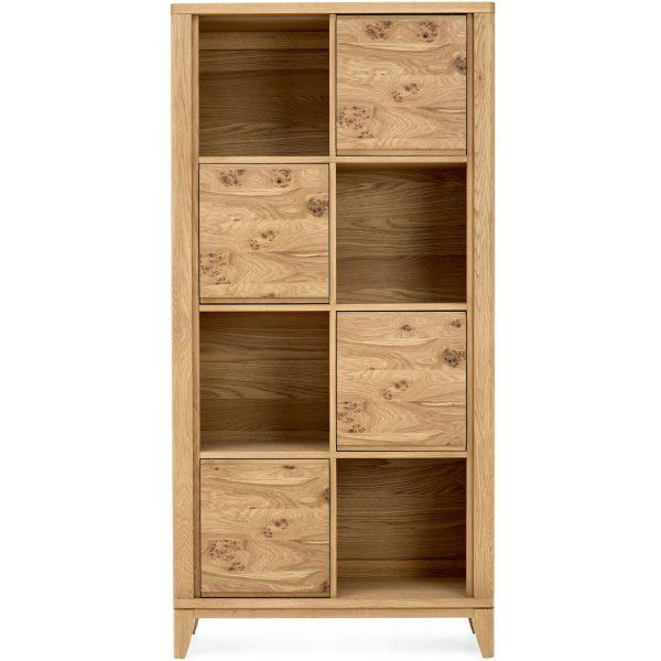 High Park Display Cabinet