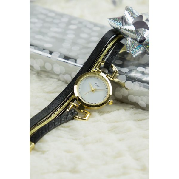 Luce Watch