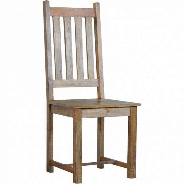 Mango Hill Ladder Back Dining Chair
