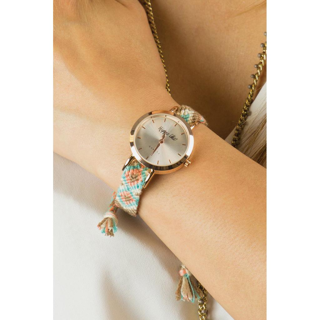 Nia Watch