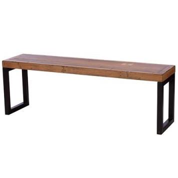 Nixon 140cm Bench