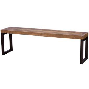 Nixon 155cm Bench