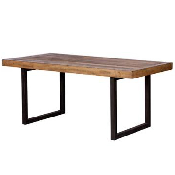 Nixon 180cm Dining Table