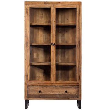 Nixon Display Cabinet