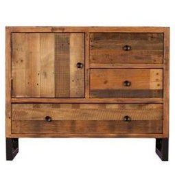 Nixon Narrow Sideboard
