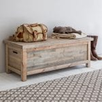 Aldsworth Hallway Bench Box