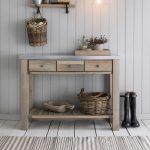 Aldsworth Potting Table