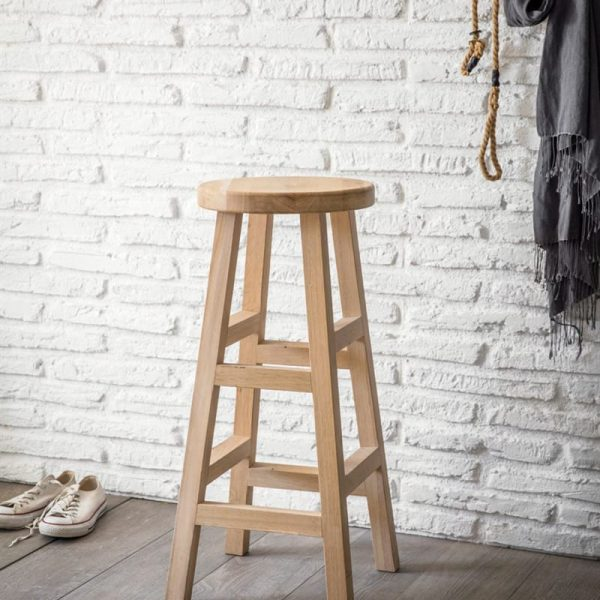 Hambledon Tall Stool