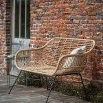 Hampstead Bench