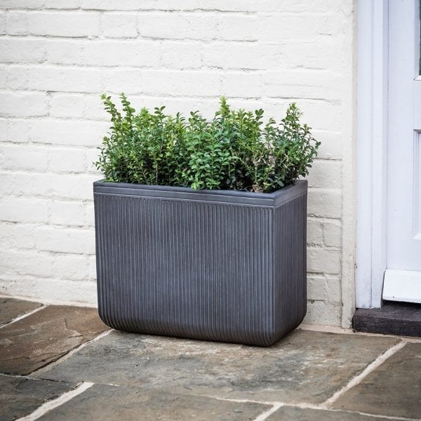 Rectangular Bathford Planter