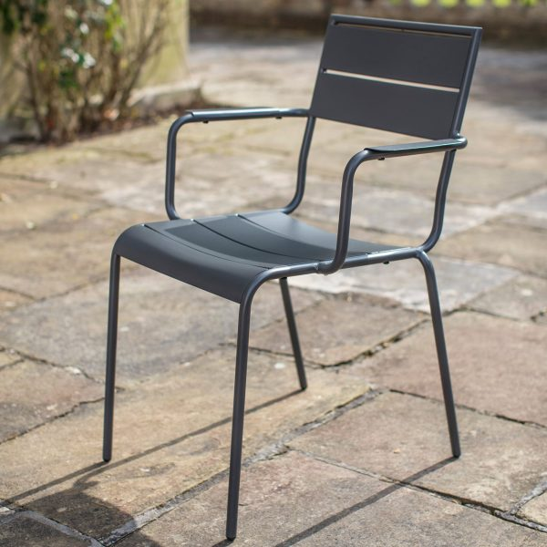 Thurloe Chair