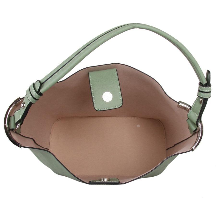 Green | Bag In A Bag