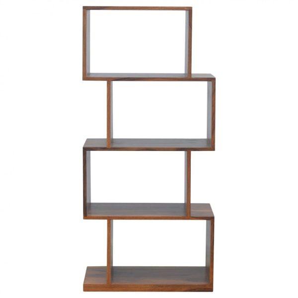 Mango Hill Geometric Display Unit