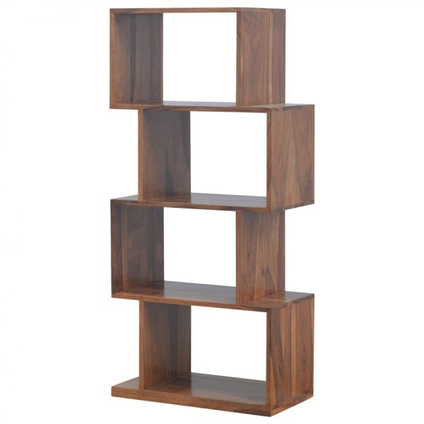 Mango Hill Geometric Display Unit