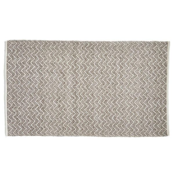 Monsoon Chenille Rug