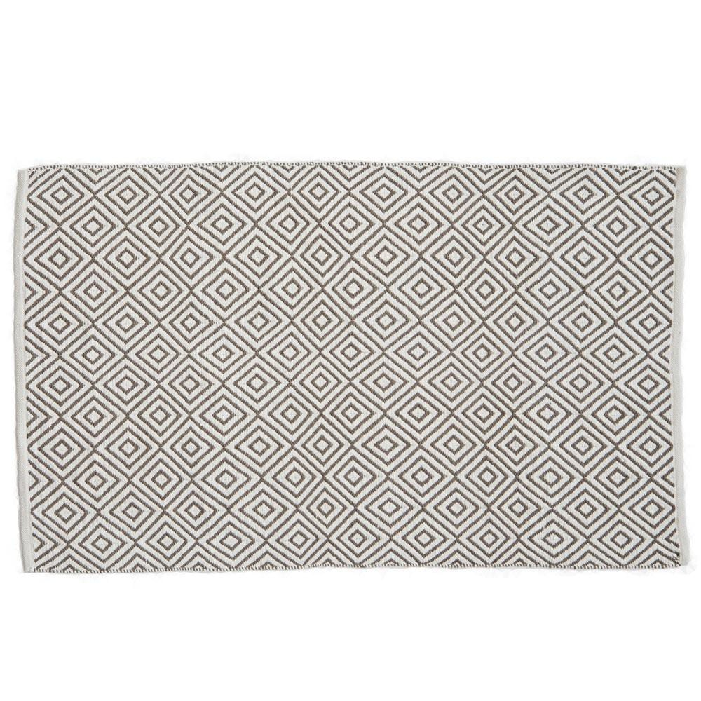 Monsoon Oslo Rug