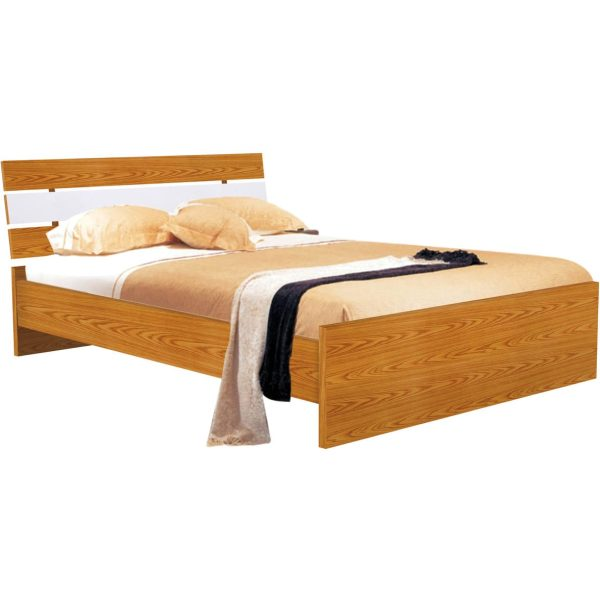 Tenby Double Bed Frame