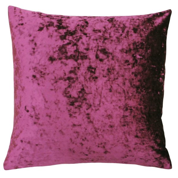 Amalfi Wine Cushion
