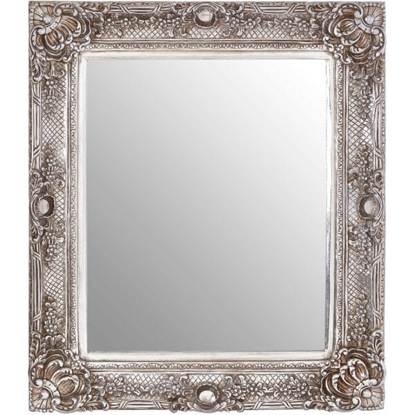 Cannes Champagne Wall Mirror