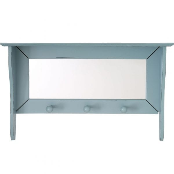 Grenoble Wall Mirror