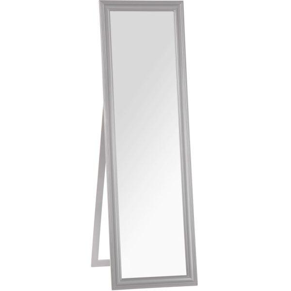 Plockton Floor Standing Mirror
