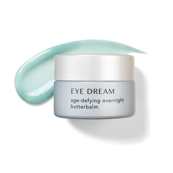 Eye Dream Age-Defying Overnight Butterbalm