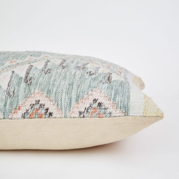 Andalucia Paloma Floor Cushion