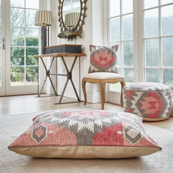 Andalucia Zahara Cushion