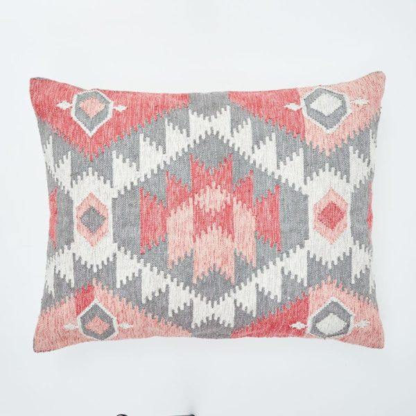 Andalucia Zahara Floor Cushion