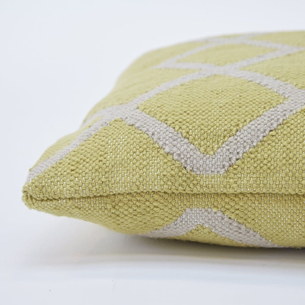 Juno Floor Cushion