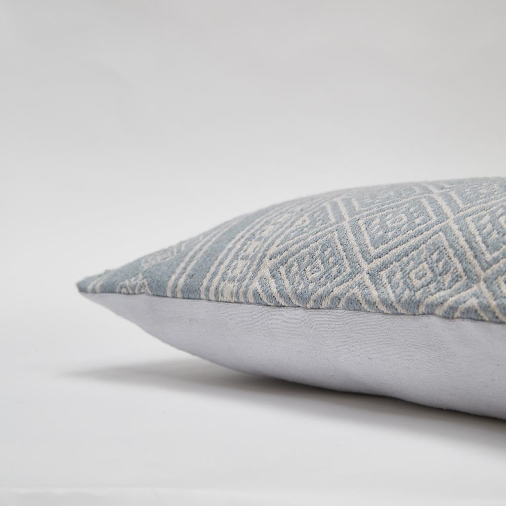 Kalkan Cornflower Cushion
