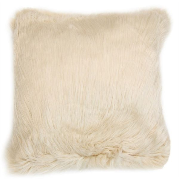 Natural Snug Cushion