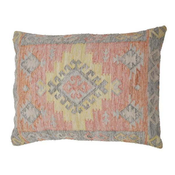 Nomad Tarifa Floor Cushion