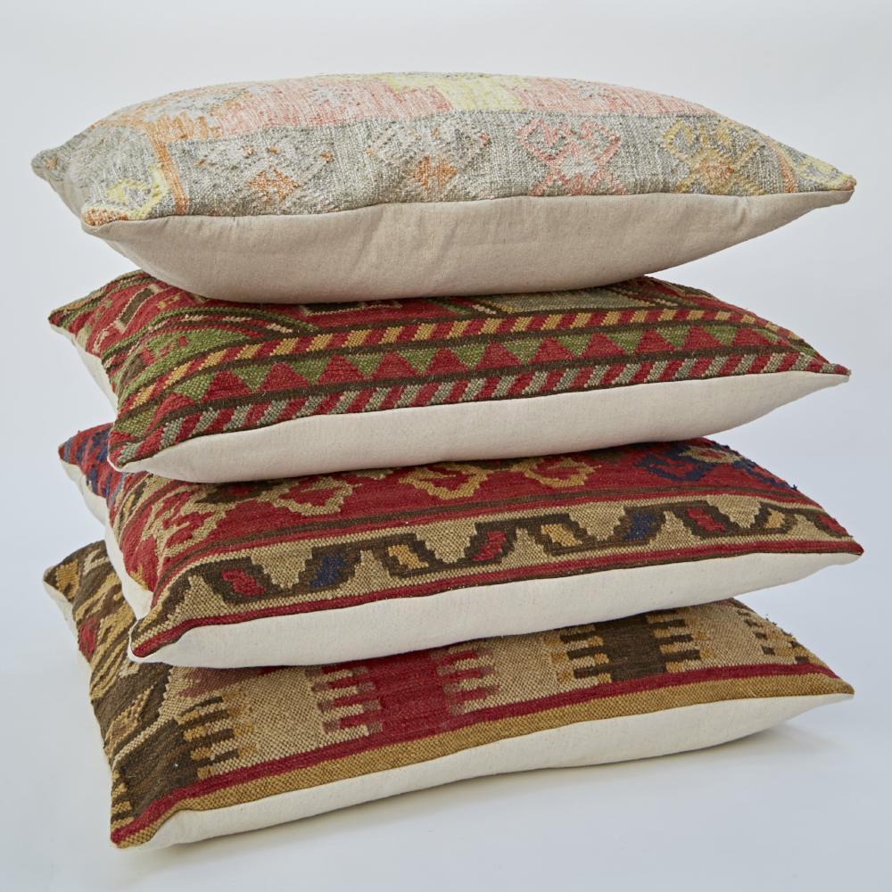 Nomad Tarifa Floor Cushion