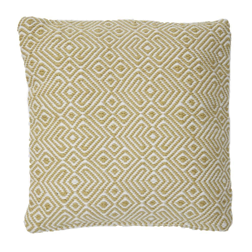 Provence Cushion