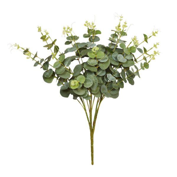 50cm Eucalyptus Bush