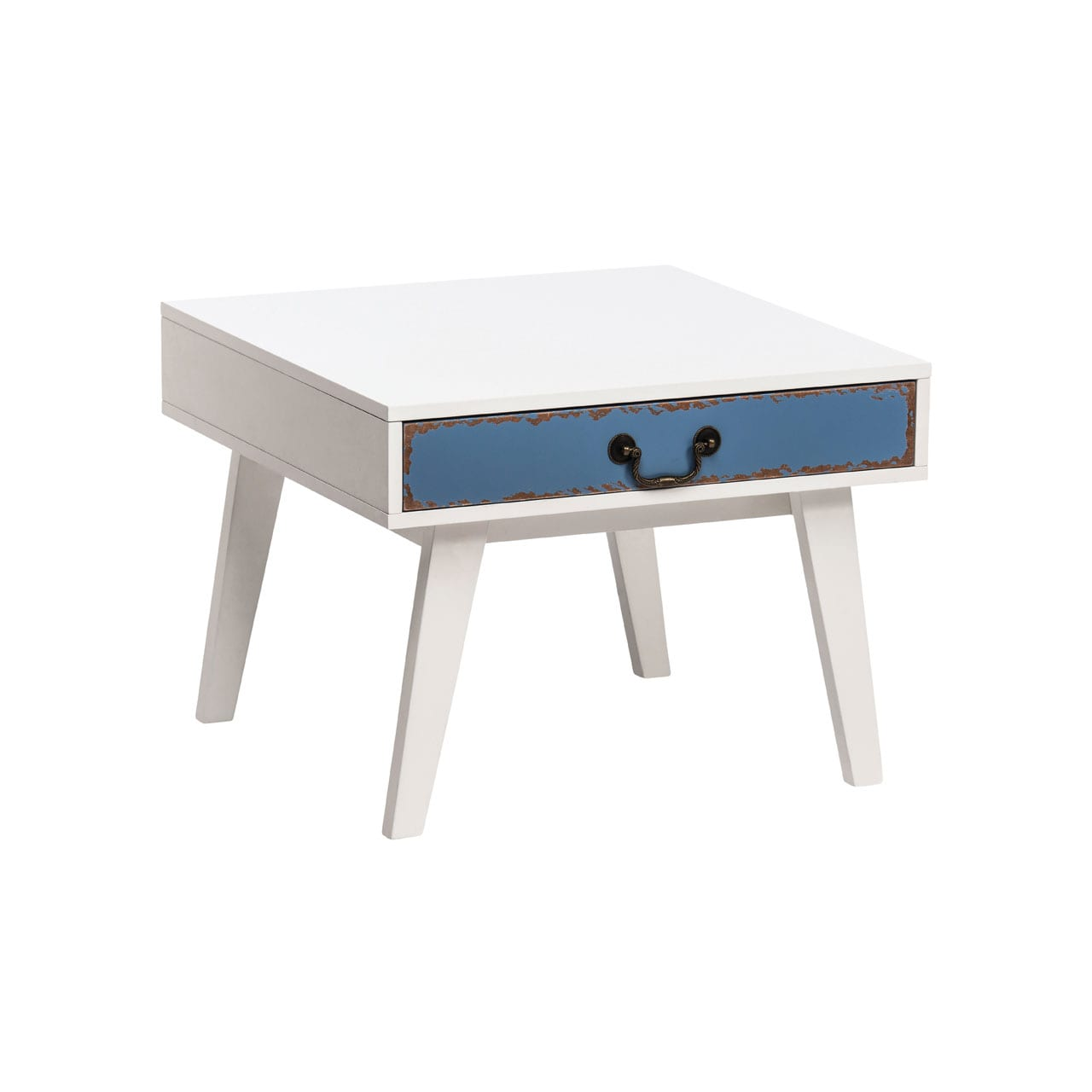 Aylesford Side Table