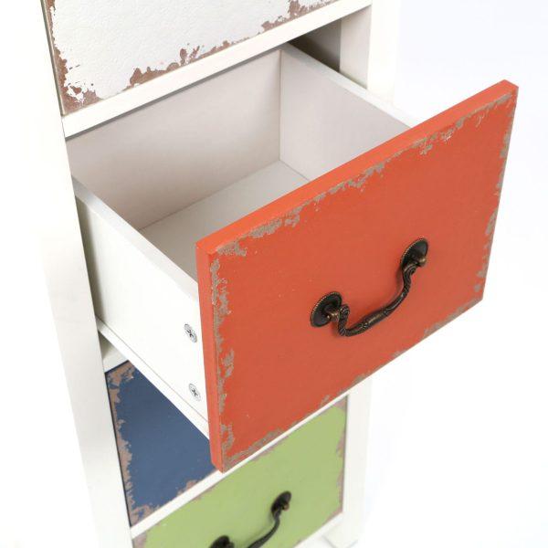 Aylesford Storage Chest