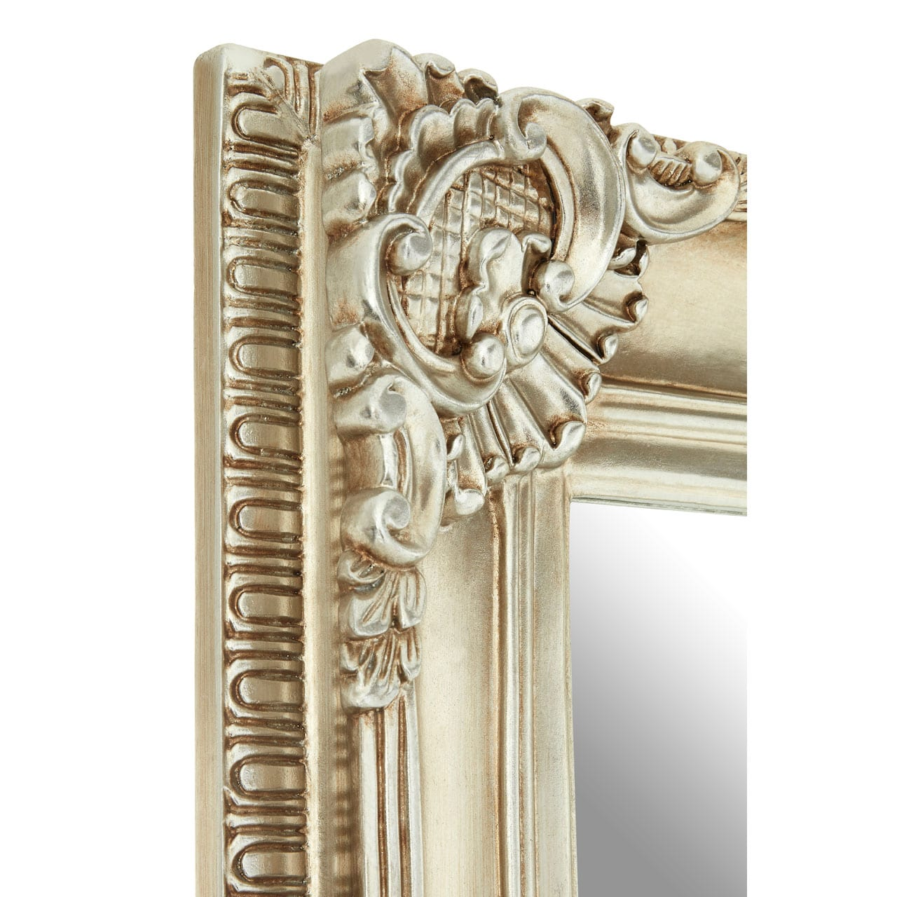 Cannes Champagne Reel Wall Mirror