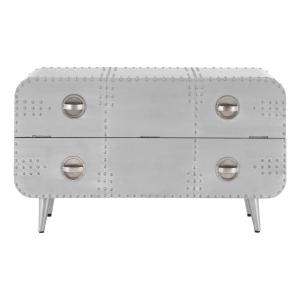 Cessna Drawer Chest