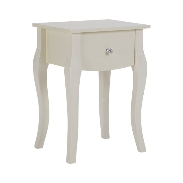 Emilia Kids Side Table