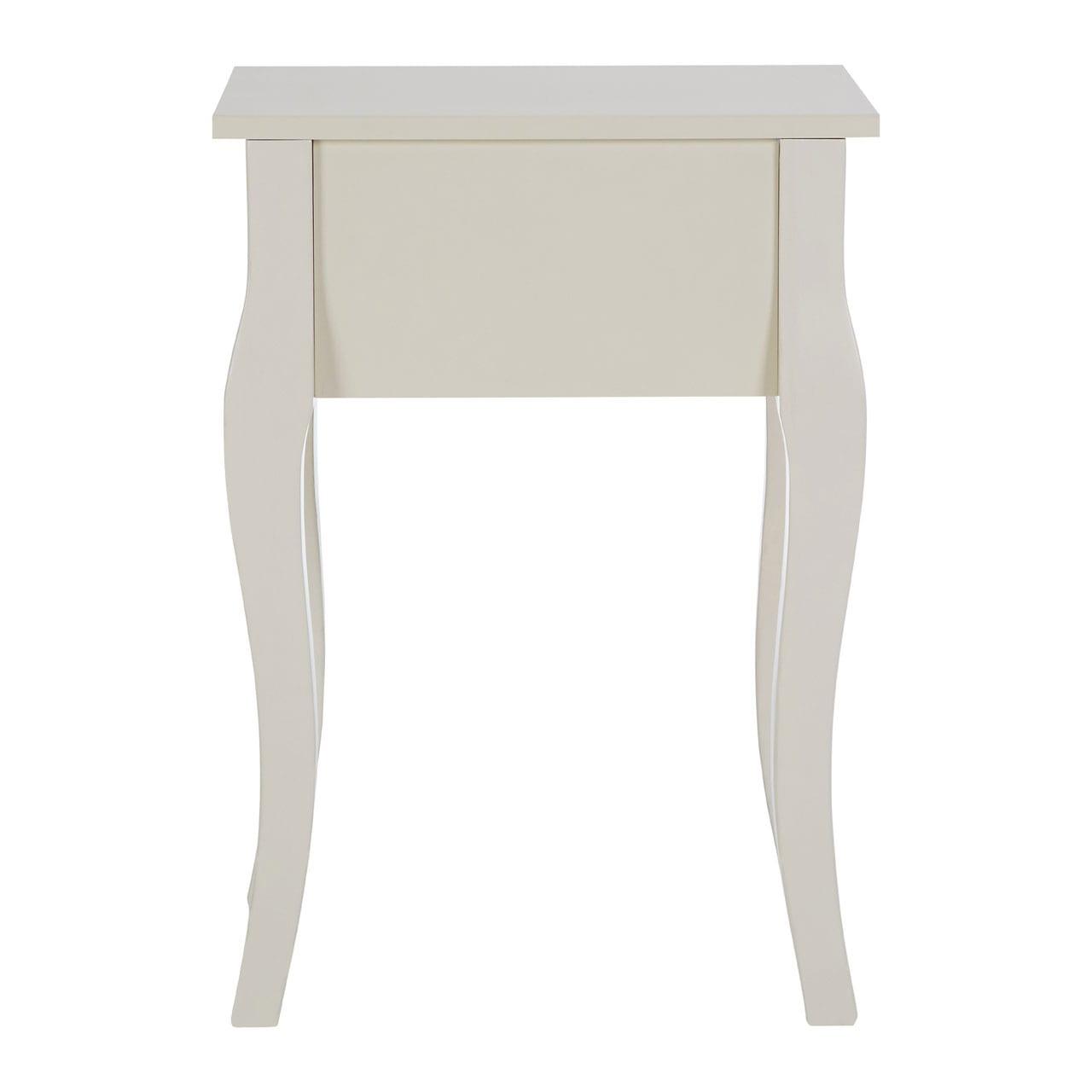 Emilia Kids Side Table